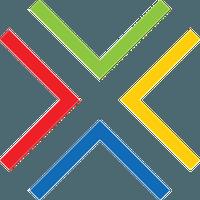 Lampix logo