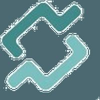 PayPie logo
