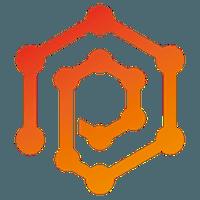 Primas logo