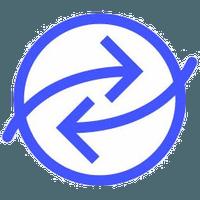 Ripio logo