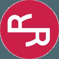 RChain logo