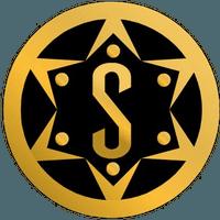 Senderon logo