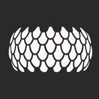 SIRIN logo