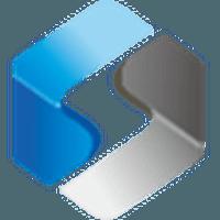 Sharechain logo