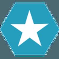 StarCash logo