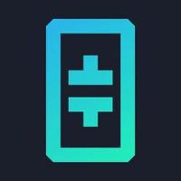 Theta logo
