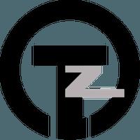 TrezarCoin logo
