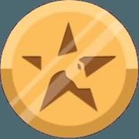 Unikoin logo