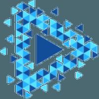 VoteCoin logo