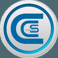 CybCSec logo