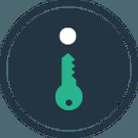 LeviarCoin logo