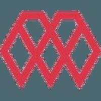 MonacoCoin logo