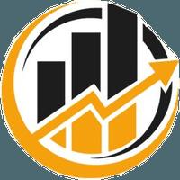 Ratecoin logo