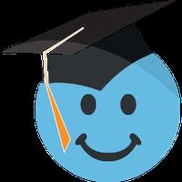 SmileyCoin logo