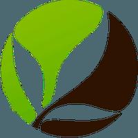 SOILcoin logo