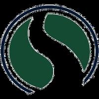 SecureCoin logo