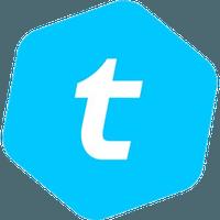 Telcoin logo