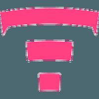 Tierion logo
