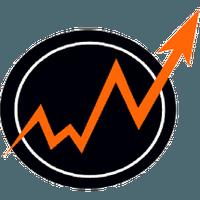Tradecoin logo