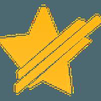 Tristar Coin logo