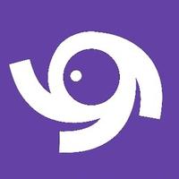 GameUnits logo