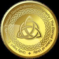 Unity Ingot logo