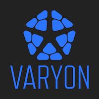 Varyon logo