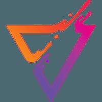 Voise logo