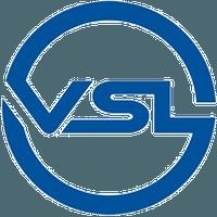vSlice logo