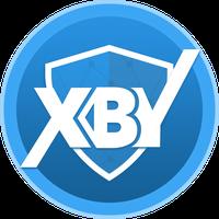 XtraBYtes logo