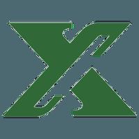 XCurrency logo