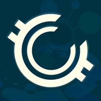Copico logo