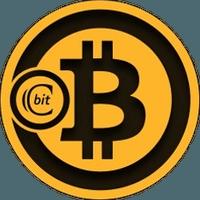 C-Bit logo