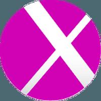 XPlay logo