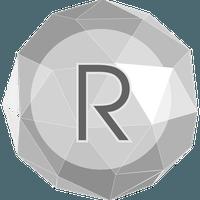Rawcoin logo
