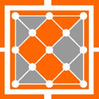 TileCoin logo