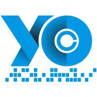 Yocoin logo