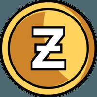 Zero logo